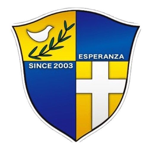 エスペランサSC